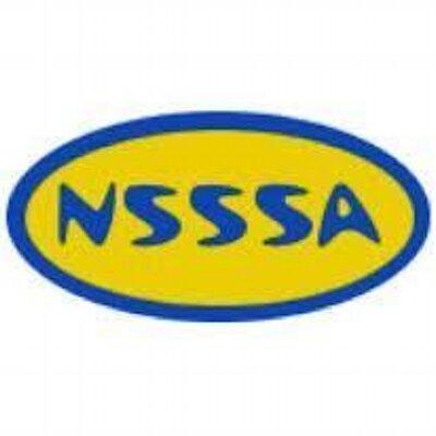 NSSSA